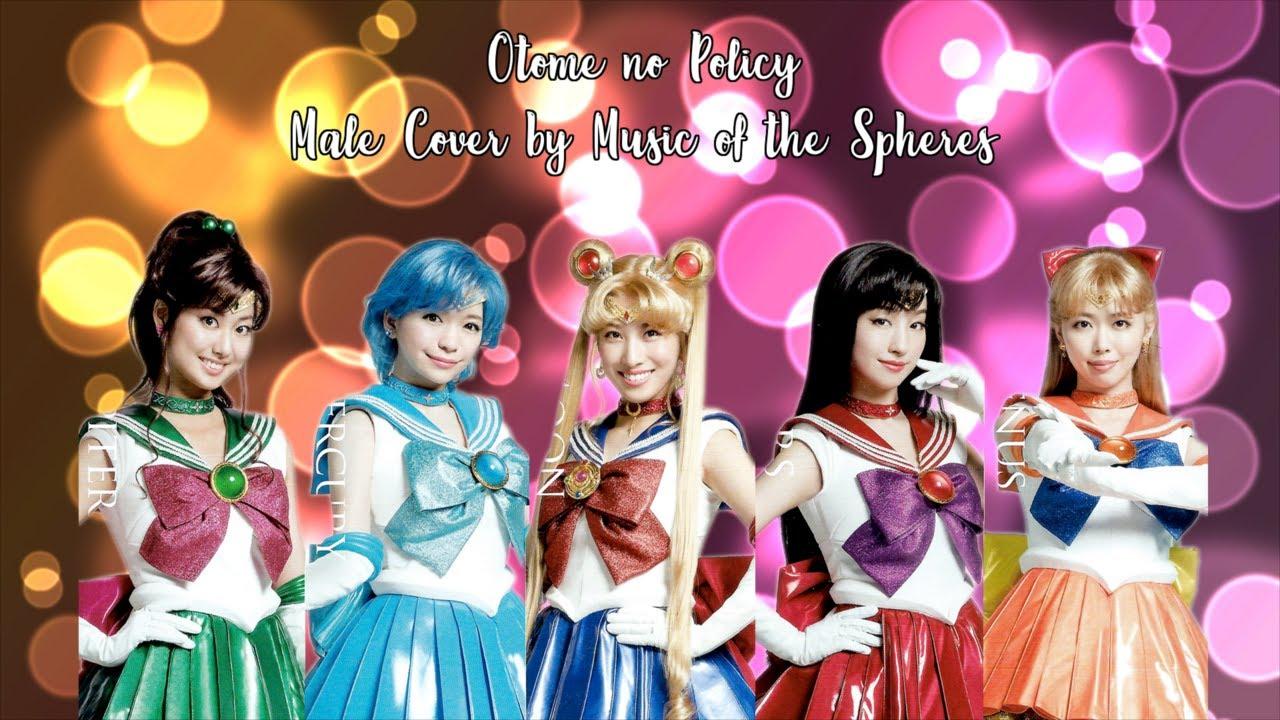 Sailor Moon Online Gucken