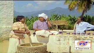 என்ன மாப்பிளை இவ்ளோ பெரிய மாங்கா மடையான இருக்கீங்க உங்கள வெச்சு என்ன பண்ண போறாங்களோ | Prabhu Comedy