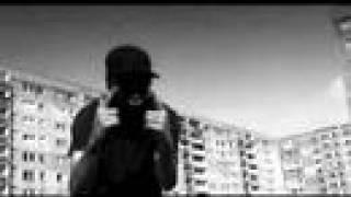 "Damion Davis ""Rooftops"" (prod. by V.Raeter)"