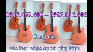 Đàn Guitar Trẻ Em , guitar thiết kế dành riêng cho trẻ , 0982013406