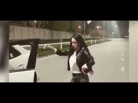 Digi Digi Uzbekcha Version 2021 | Shoxrux Xamrayev