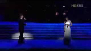 오페라의 유령 The Phantom of The Opera (민영기,김소현).wmv