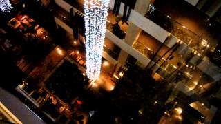 Hotel Meliá Dubai - Room, Floor, Lobby, Reception, Elevator
