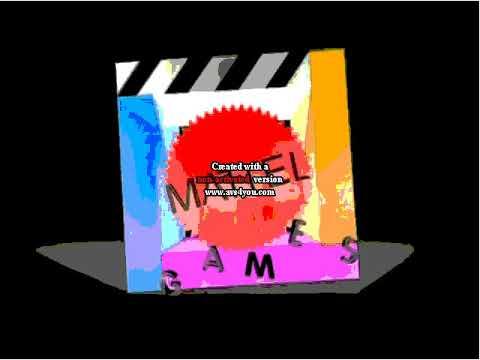Disney Interactive Mattel Games Artech Studios in Millenium Major