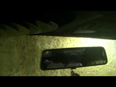 Audi epc light reset 10