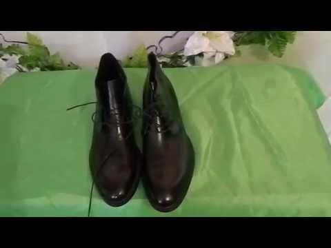 Ботинки осенние, весенние Riancess