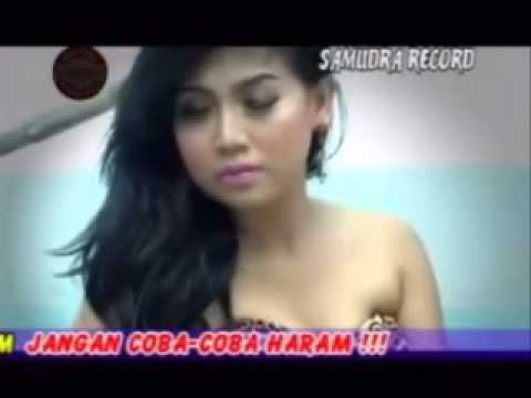 KESANDUNG WELAS video mix, Suliana