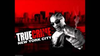 Cam'ron Welcome To New York City Feat. Jay-z & Juelz Santana