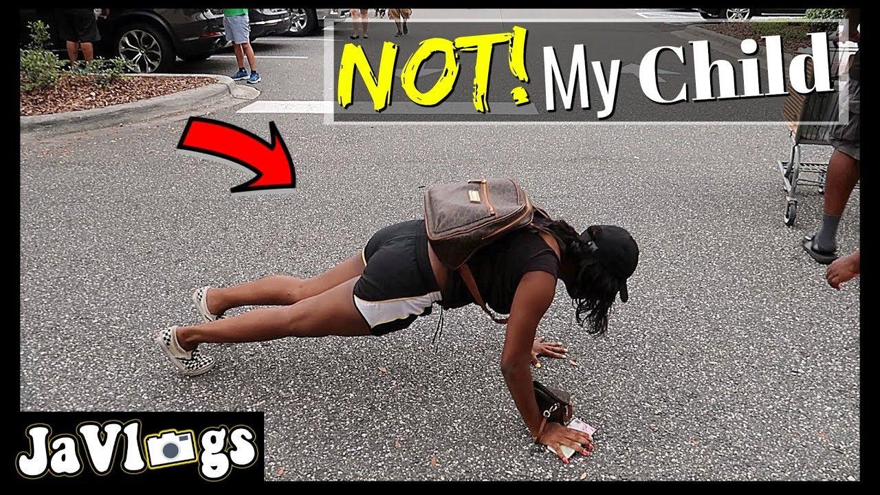push-ups-in-the-street-family-vlogs-javlogs