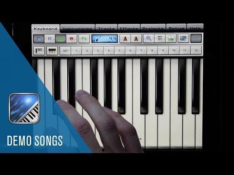 Rock Beat | The Best Features in Music Studio