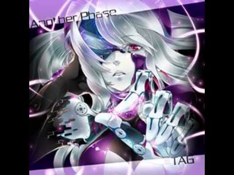 TAG - Another Phase [DDR 2013] Clean Audio