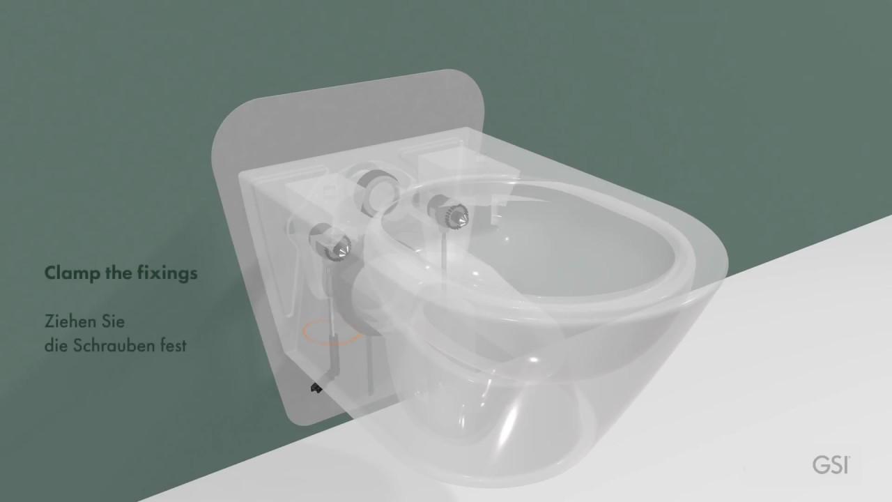 Zwevend Toilet Gamma : Wc bril monteren gamma fabulous dual toiletpot toilet