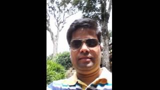 Download tu hi ye mujhko bata de from Aashiqui 2 by Prakash MP3 song and Music Video