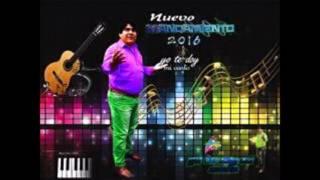 VIVA DIOS EN EL CIELO   GER Y SU GRUPO NUEVO MANDAMIENTO DE J J CASTELLI CHACO thumbnail