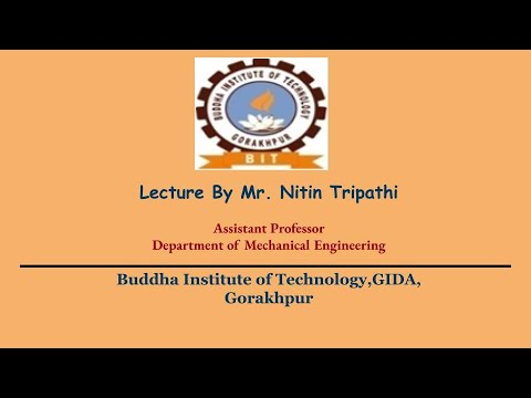 Download Introduction to MEMS Lecture 18 Radio Frequency Micro Electro Mechanical Systems ( RF MEMS)