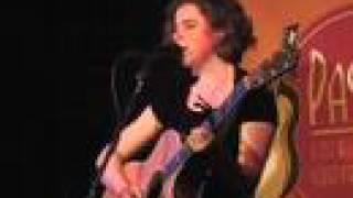 Meg Hutchinson - Seeing Stars