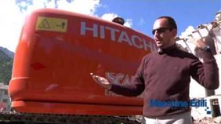 Hitachi-Zaxis-210-Cabina-e-Motore.wmv