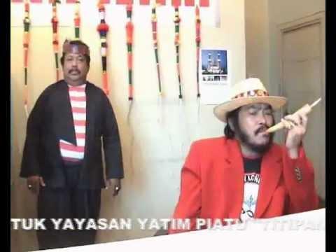 H. BAHAR DJAHAYA D. NINGRAT. KARAPAN SAPI