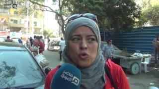 مصر العربية | «التحرش والنظرة للمطلقة».. تصرفات تتمنى المرأة اختفائها من المجتمع