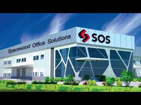 Corporate- Spacewood Office Solutions- Office Modular Furniture Manufacturer