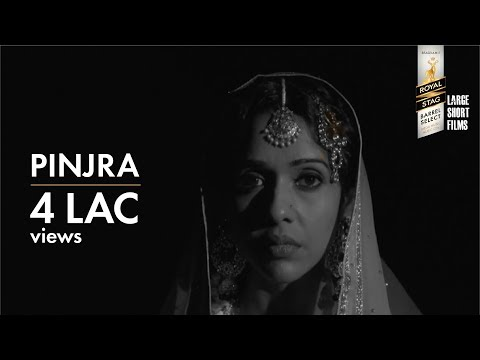 Pinjra | Short Film of the Day