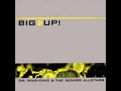 DR. RING-DING & THE SENIOR ALLSTARS - Move On Up.mp4