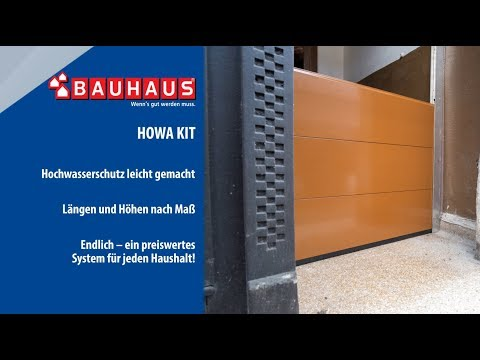 Bosch Entfernungsmesser Bauhaus : Masys alu hohlkammerprofil b x h: 1 2 m 21 5 cm stärke:
