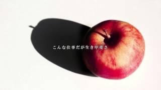 東京を中心に活動する女性ボーカルバンド 詳細はWEBにて http://suzuro....
