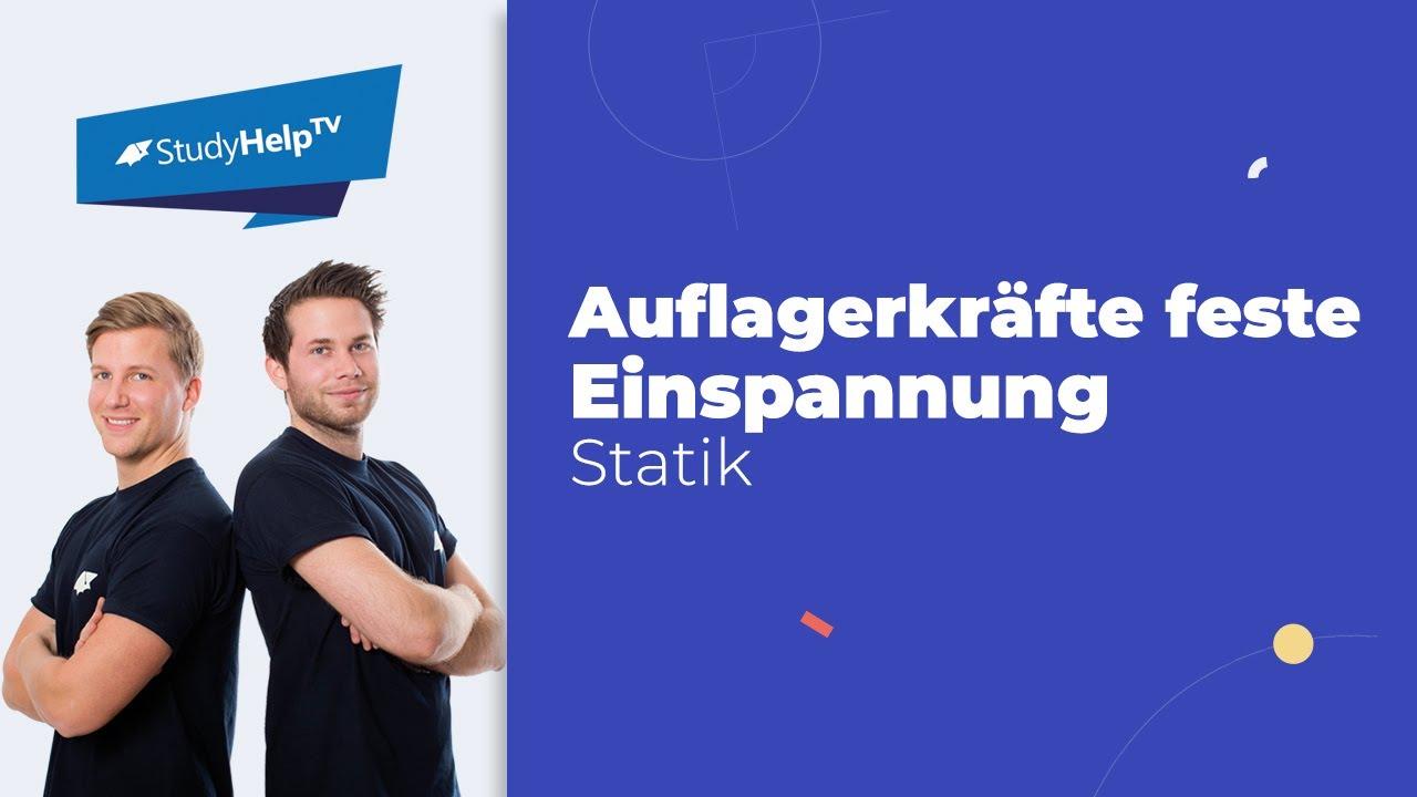 book Android Apps: Programmierung für Einsteiger.
