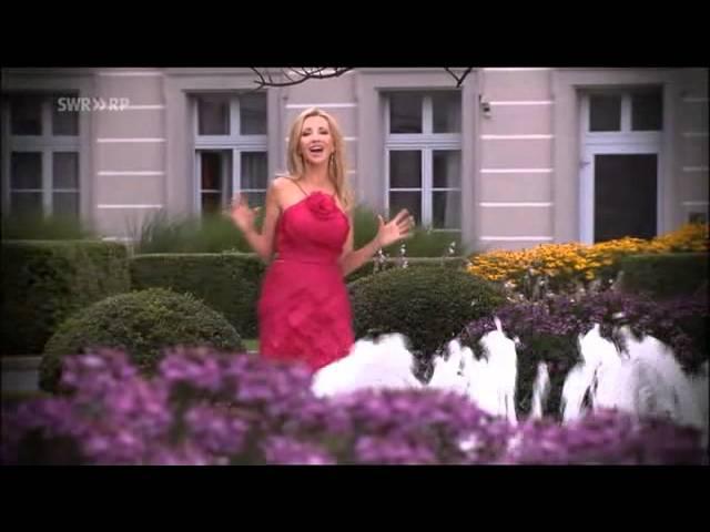 Marianne Cathomen - Ich bin immer noch da