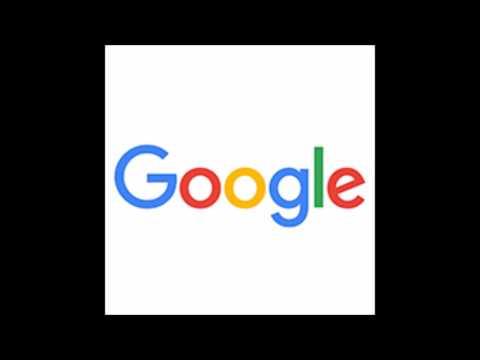 Ringtone Google