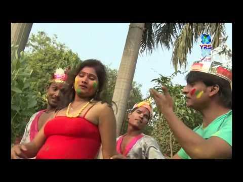 उठाओ लंहगा लगाओ चोली में   Uthao Lehenga Lagao Choli Me   Vijay Sen   Folk Holi Song   Bhojpuri Song