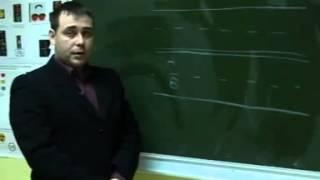 Автошкола ПДД урок № 4 подготовка к экзамену в ГИБДД