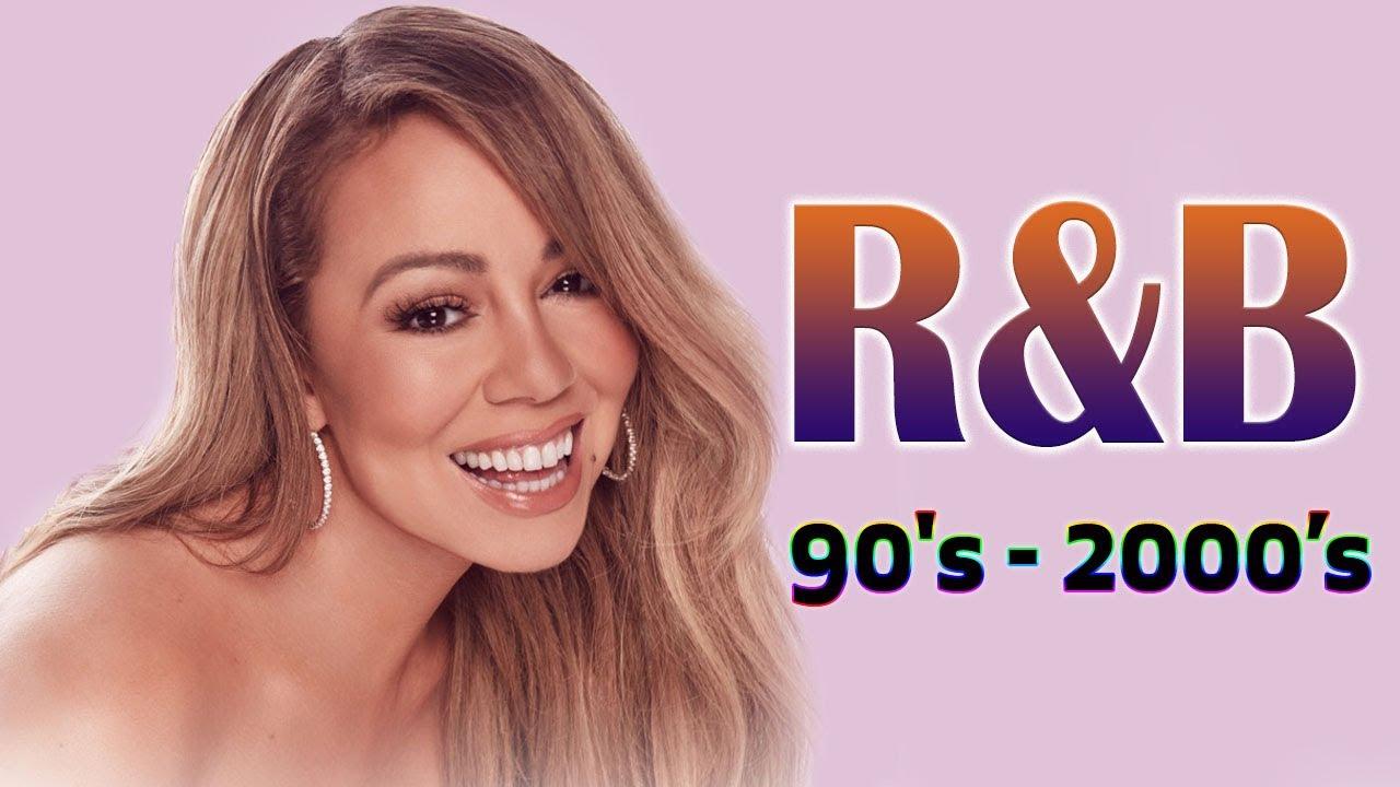 Download R&B THROWBACK DJ MIX   80s R&B 90s R&B & 00s R&B - RNB ANTHEMS   R&B Playlist   R&B mix   rnb mix