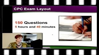 2014 Coding Certification Review Blitz   Medical Coding Course