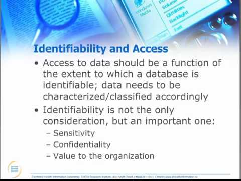 Preparing for and Managing Data Breaches