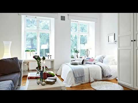☑️ Best Studio Apartment Design Ideas 2018 | Top New York City NYC Winning Awards [WITH PICTURE]