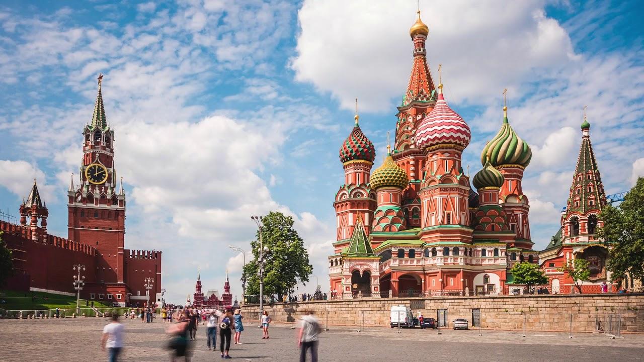 Открытка красная площадь в москве, картинки днем