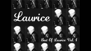 Laurice - He