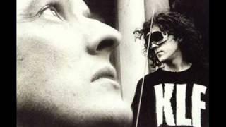 The KLF - 3:A.M. Eternal (SSL Demo Version)