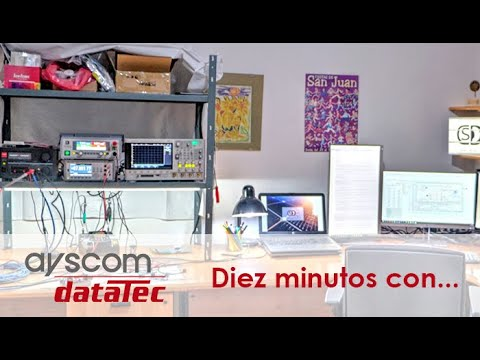 Ayscom dataTec: Diez minutos con Clever Solar Devices