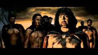 Repeat youtube video Elsterglanz - Der Kaltmacher Teil 2