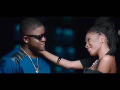 EL Now - Skales Interview & Performance
