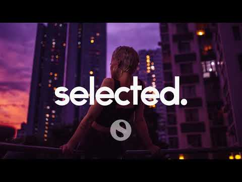 Ghosted - Get Some ft. Kamille (Jaded...
