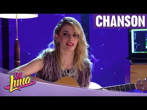"""Soy Luna, Saison 2 - Chanson : """"Yes, I Do"""" (épisode 45)"""