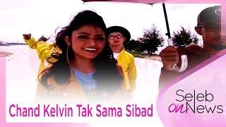 Download lagu Chand Kelvin Tak Sama Sibad - SELEB ON NEWS