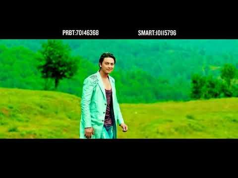 jaba-jaba-timro-sath-||-new-nepali-movie-song-||-2074