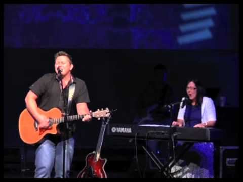 Love Like Rain chords by Daniel Doss Band - Worship Chords