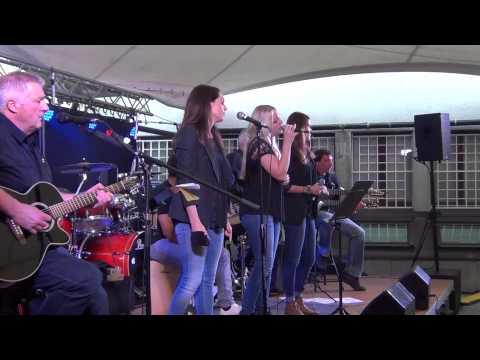 Soundaholic-Zwiebelturm-open-air-1