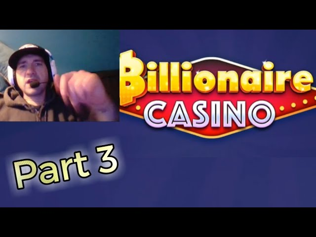 Rich Coleman Doubles Down On His Casino Decisions Online
